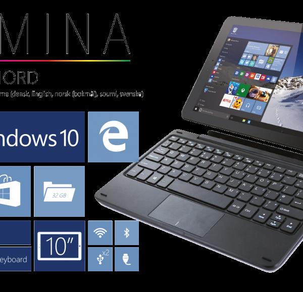 Lamina-T1010b