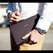 Lamina-T1010b-size