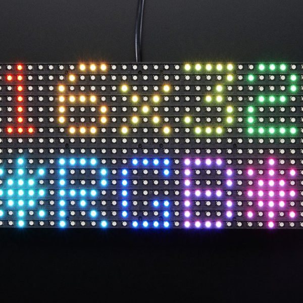 medium-16x32-rgb-led-matrix-panel